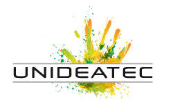 logo Unideatec